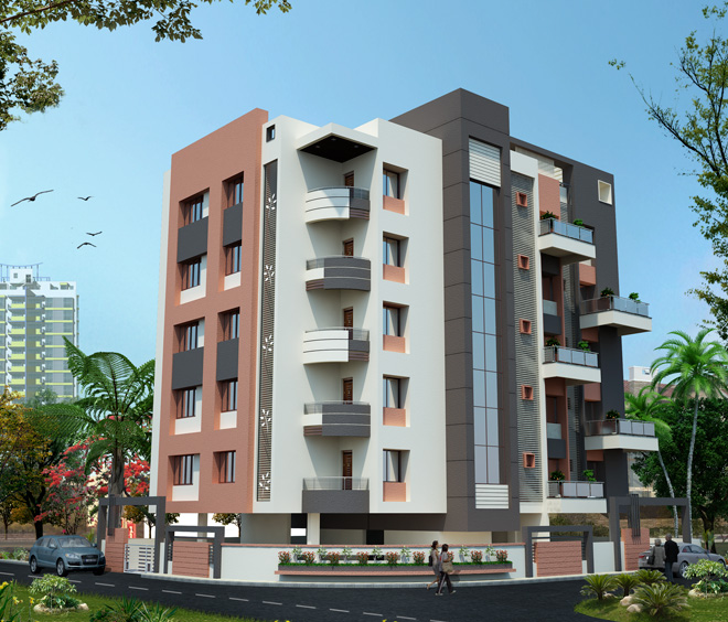 shashi-sharad-apartments