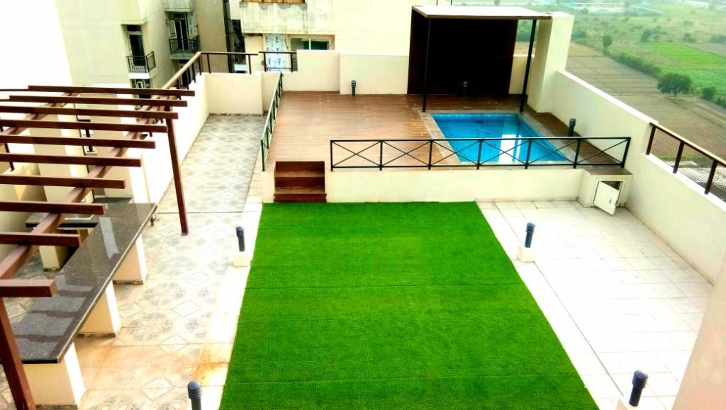 green-lotus-saksham