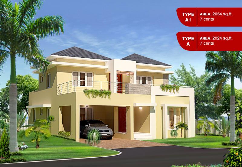 the-garden-luxury-villas