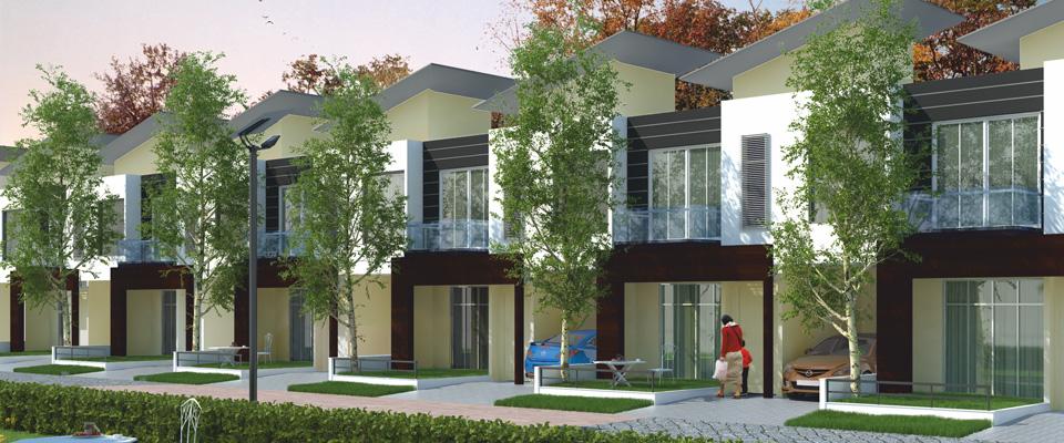 greenville-villa-homes