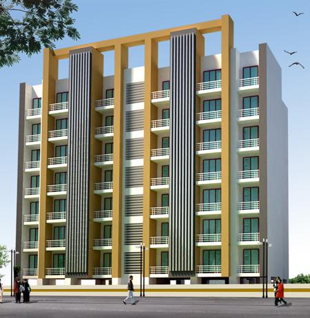 sunshine-apartments