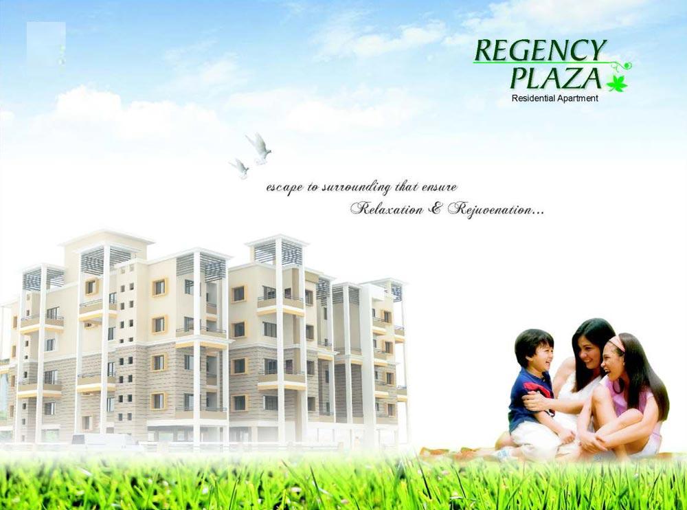 regency-plaza