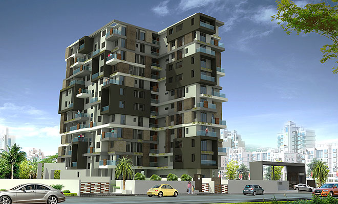 varad-heights