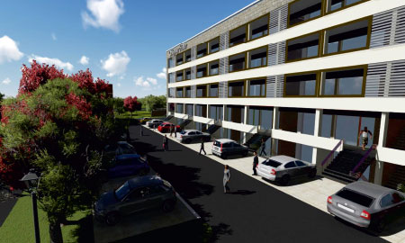 commercial-space-available-in-green-lotus-avenue