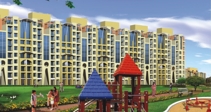 sahara-city-homes-lucknow