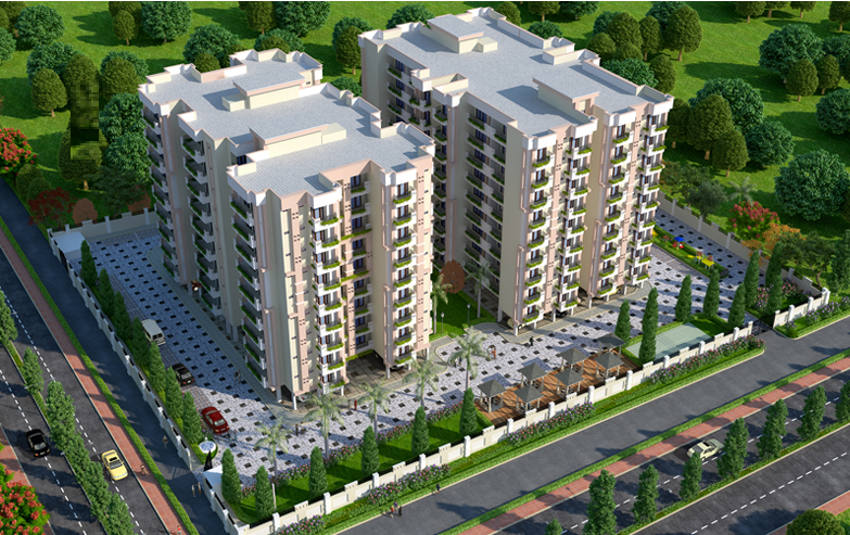 srishti-imperial-heights