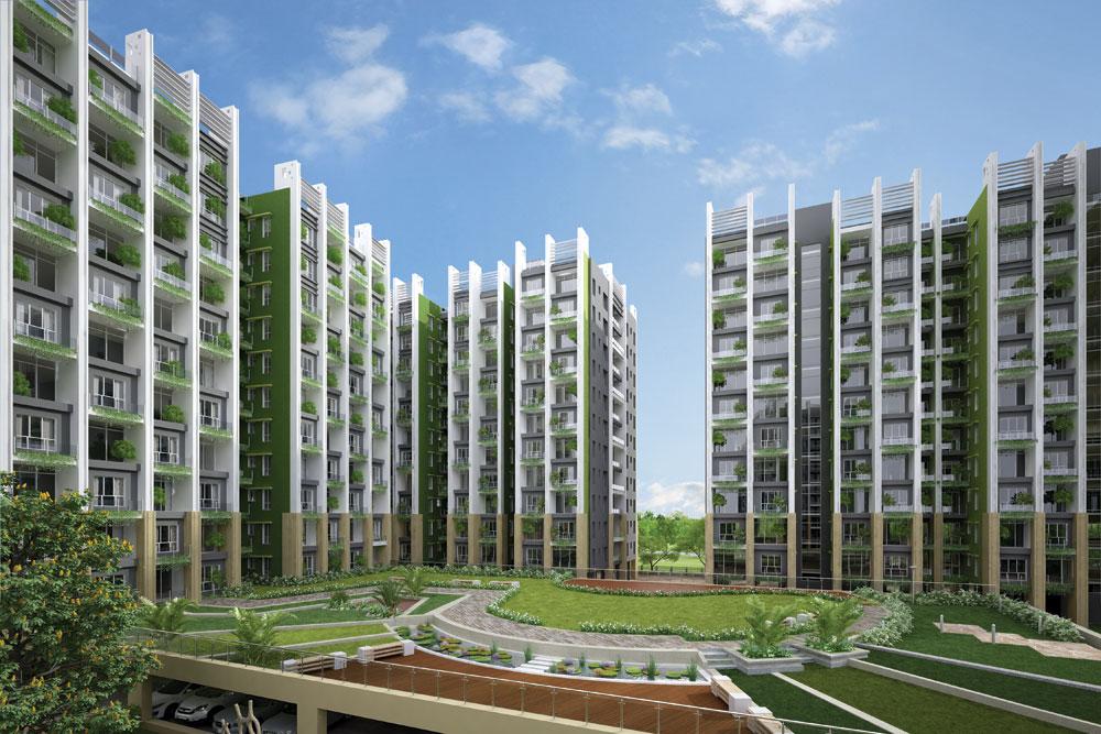 dream-eco-city