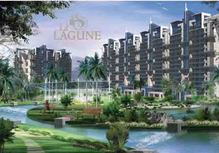 la-lagune