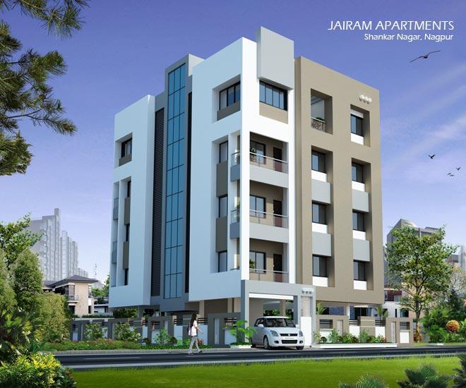 jairam-apartments-1