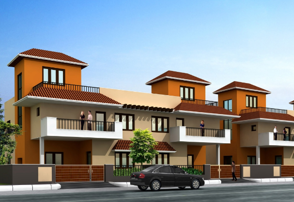 sahara-city-homes-katni