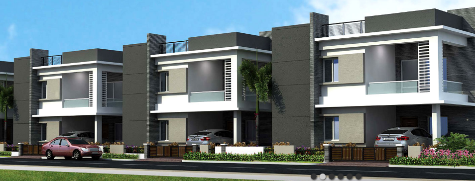builders in hyderabad Search 987 hyderabad, india architects and building designers to find the best architect or building designer for your project see the top reviewed local architects and building designers in hyderabad, india on houzz.