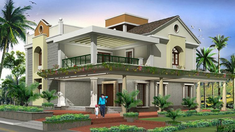 purnima-villa