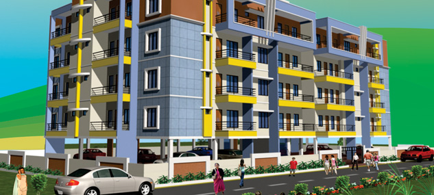 mahaveer-apartment