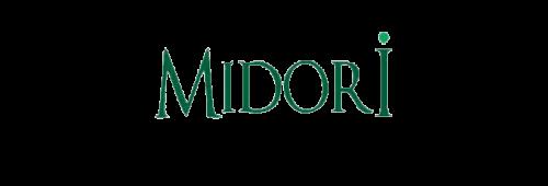 midori-project-hubli