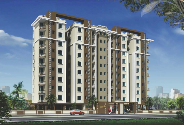 coral-arihant-heights