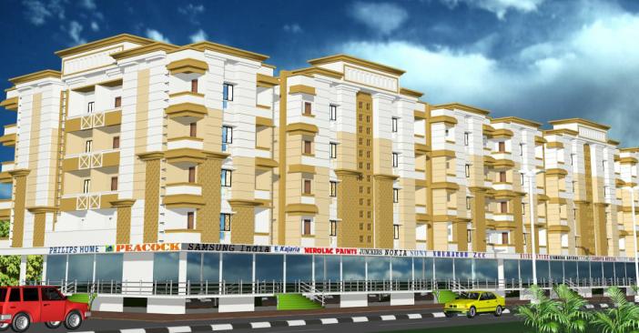 jeevan-apartment