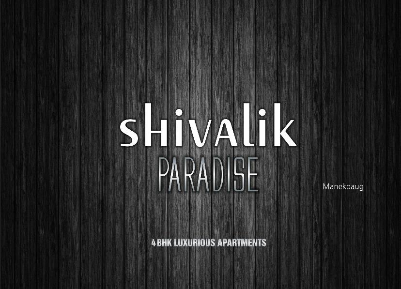 shivalik-paradise