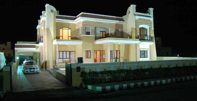 ashapurna-enclave