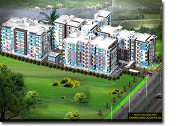 vidyanand-maheshwari-complex