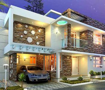 sanam-luxury-villas