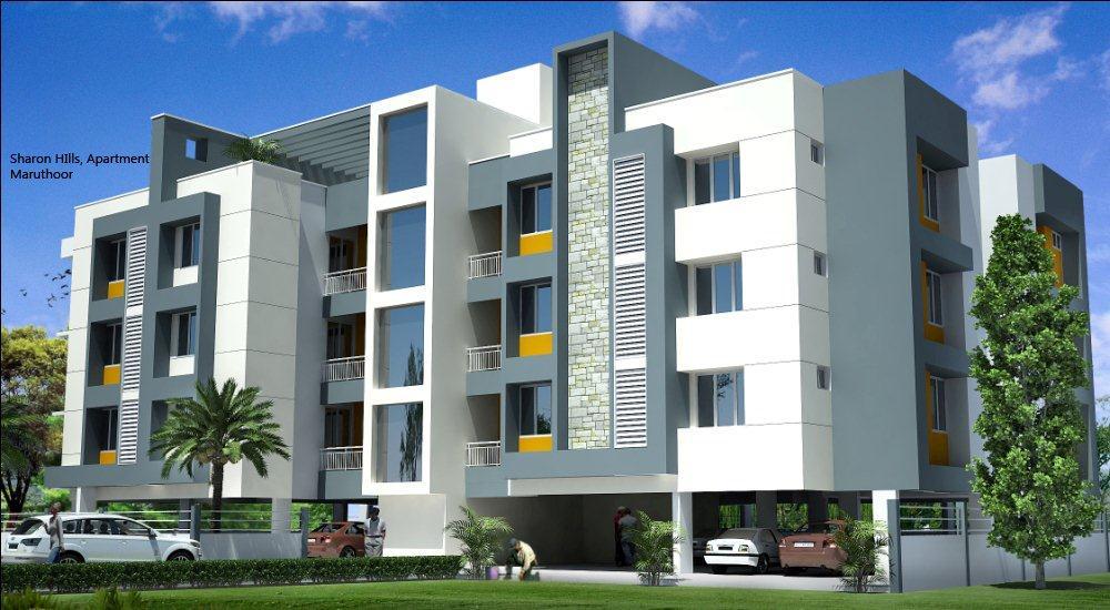 sharon-hills-apartments