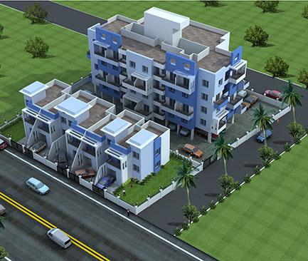 siddhi-residency