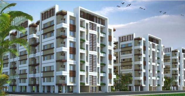 ruchi-realty-holdings-ltd.