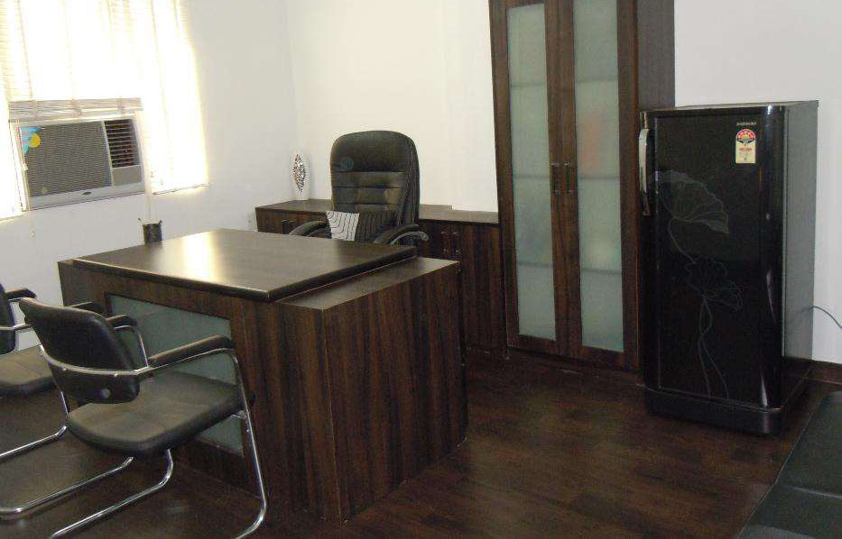 Commercial Office/Space