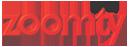 Zoomty Logo